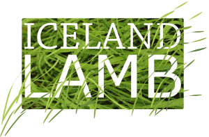 iceland_lamb_logo_outl