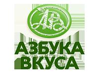 azbuka_vkusa