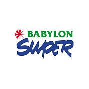 super_babilon